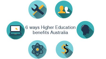 Higher-Education-Benefits-Australia