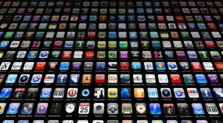 Is an app part of your next big growth strategy?