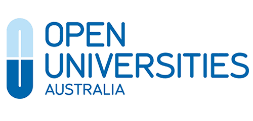 open_universities_australia_logo