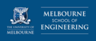 melbourne-school-engineering